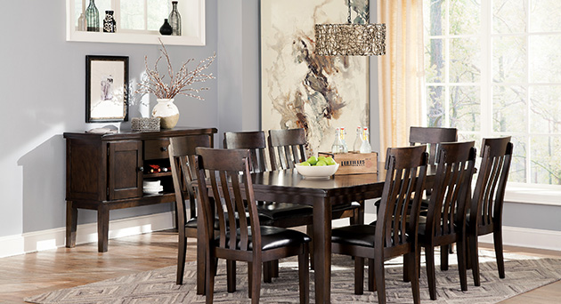 Dining Room Windmill Furniture Gallery